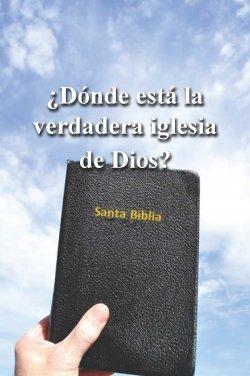 El Matrimonio Santa Biblia : Miguel sánchez Ávila las bodas judías de tiempos bíblicos y su