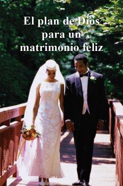 Matrimonio Eterno Biblia : Matrimonio y compañerismo reflexiones cortas cristianas