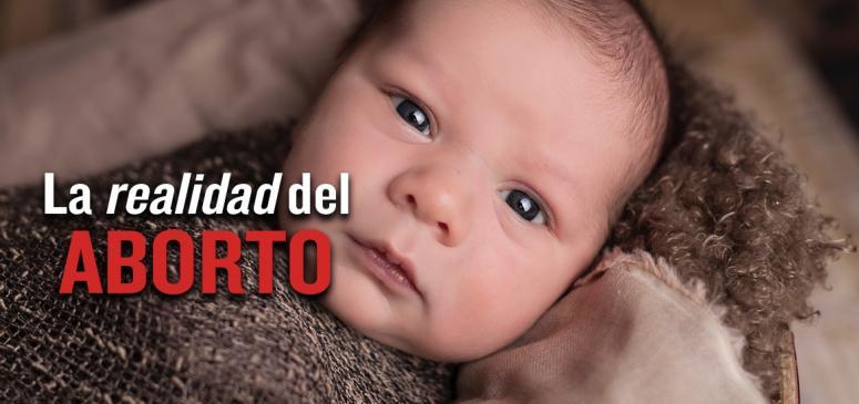 la-realidad-del-aborto