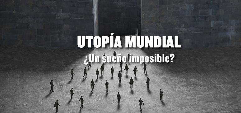 Front slider - utopia